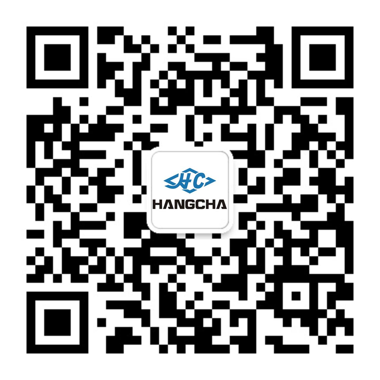 beplay官网版集团